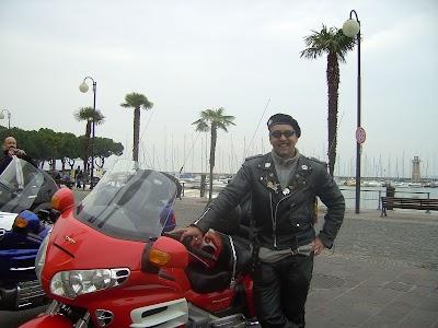 Viaje a Croacia Abril 2008 047.jpg