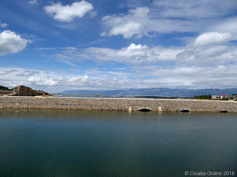 [Croatia+Online+-+Nin+Stone+Bridge%5B8%5D]