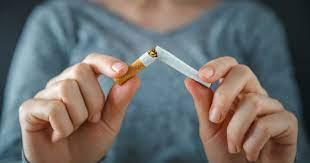 الإقلاع عن التدخين في غضون 10 أيام
