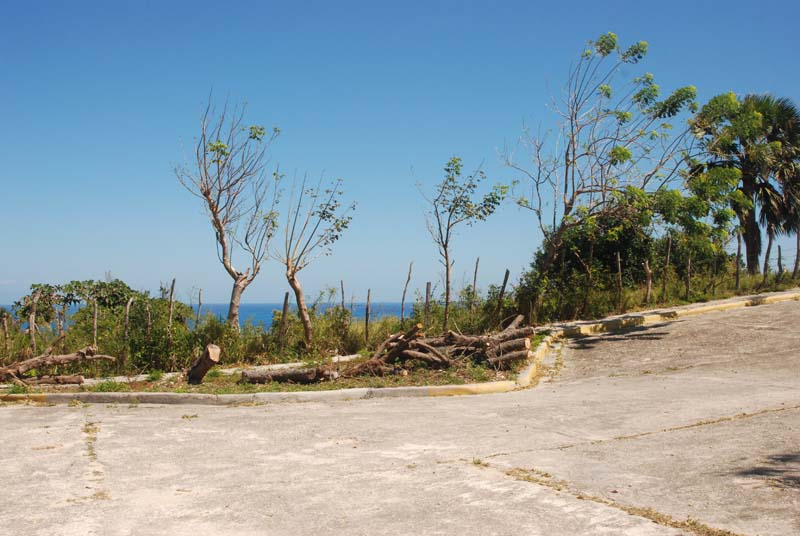 dominican republic - 147.jpg