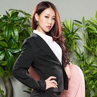 LiGui 2014.08.10 网络丽人 Model 语寒 [44P] 000_5652.JPG