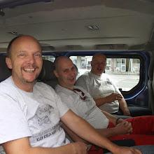 GastroRallyJakobersko2010