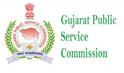 Gujarat Public Service Commission (GPSC) State Tax Inspector Preliminary Exam Postponed