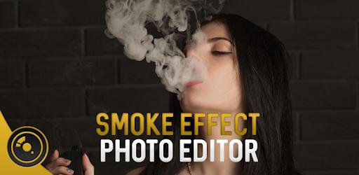 a cigaretta hatása a testre