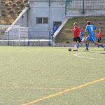 partido entrenadores 053.jpg