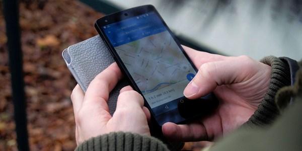 """Salah satu kelemahan yang paling menjengkelkan dan umum yang dimiliki OS Android yaitu f 10 Cara Mengatasi """"Sayangnya Maps Telah Berhenti"""""""