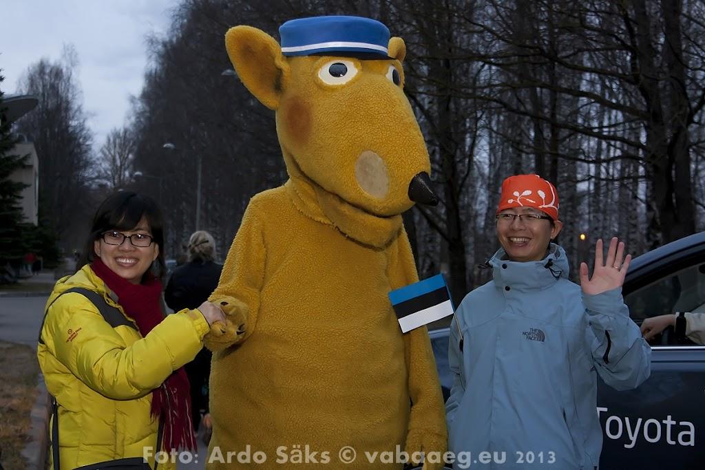 2013.04.29 Tartu Kevadpäevad 2013 - ÖÖLAULUPIDU - AS20130429KP_167S.jpg