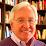 Dick Martin's profile photo