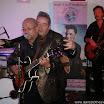 Jukebox Live met Crazy Cadillac, Rock and roll dansschool feest (304).JPG