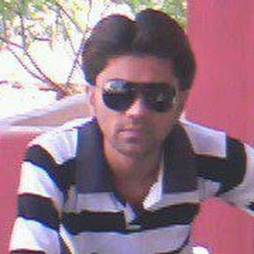 Pimpri chinchwad call girls 08888100484 pcmc female escorts - 5 1