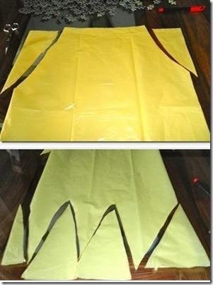 disfraz de toglodita bolsa basura (1)