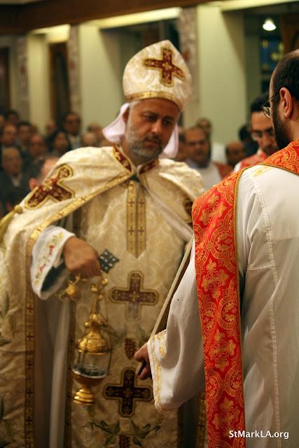 Feast of the Resurrection 2012 - IMG_6048.JPG