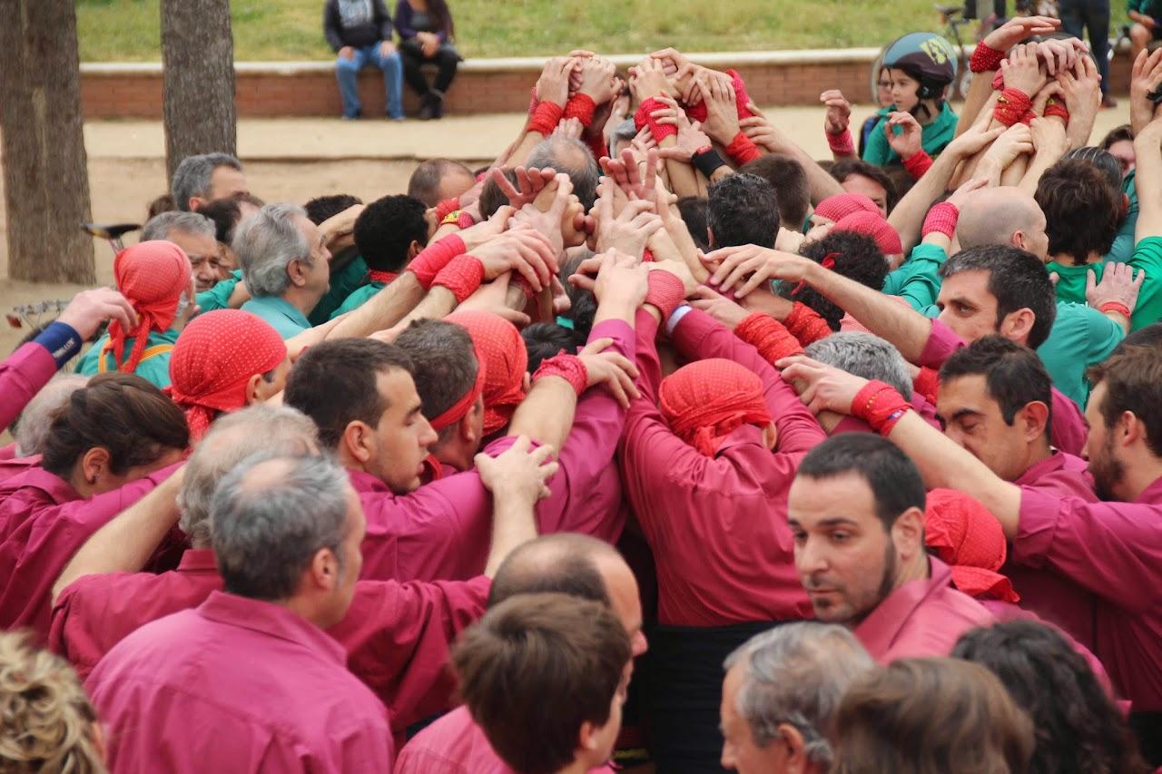 Actuació Badia del Vallès  26-04-15 - IMG_9819.jpg