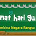Hadiah Untuk Hari Guru 2016