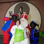 2014-12-06 - Sinterklaas-28.jpg