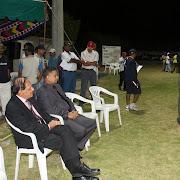 slqs cricket tournament 2011 302.JPG