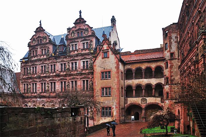 Heidelberg06.JPG
