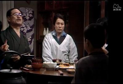 NHKアーカイブが『ドラマスペシャル父の詫び状』など吉村実子特集