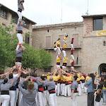 Castells SantpedorIMG_037.jpg