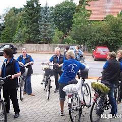 Gemeindefahrradtour 2008 - -tn-Gemeindefahrardtour 2008 002-kl.jpg