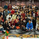 27052016-Karmapa-day9-134-Karmapa-day9-fil.jpg