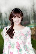 Li Mou China Actor