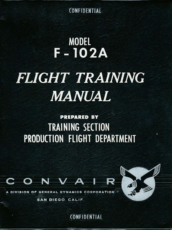 [F-102A-Flight-Training-Manual_012]