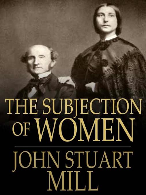 El error de J.S. Mill: El rechazo de la caballerosidad y la imposible erradicación de la violencia patriarcal