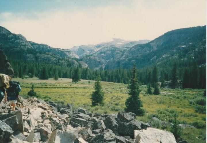 1987 - Grand.Teton.1987.24.jpg