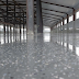 Epoxy Floors Price Per M2 - Find the Best Deals