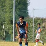 photo_091101-l-60.jpg