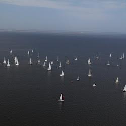 Dauphin Island Race 2013 054