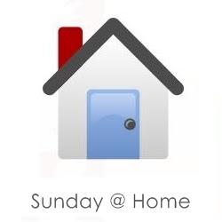 Sunday @ Home