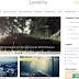 Loveria Fashion Responsive Blogger Template