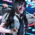 JKT48 Meikarta Booth Lippo Mall Kemang Jakarta 14-10-2017 005
