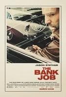 The Bank Job - Cướp nhà băng