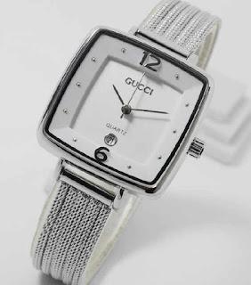 jam tangan Gucci,Harga jam tangan Gucci,,Jual jam tangan Gucci,jam Gucci,