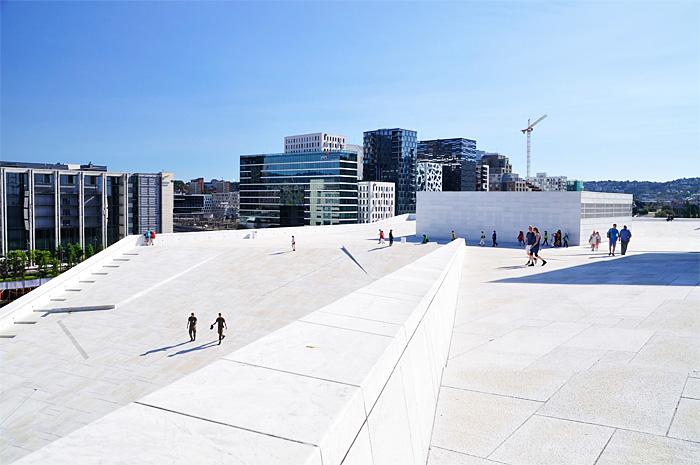 Oslo16.JPG
