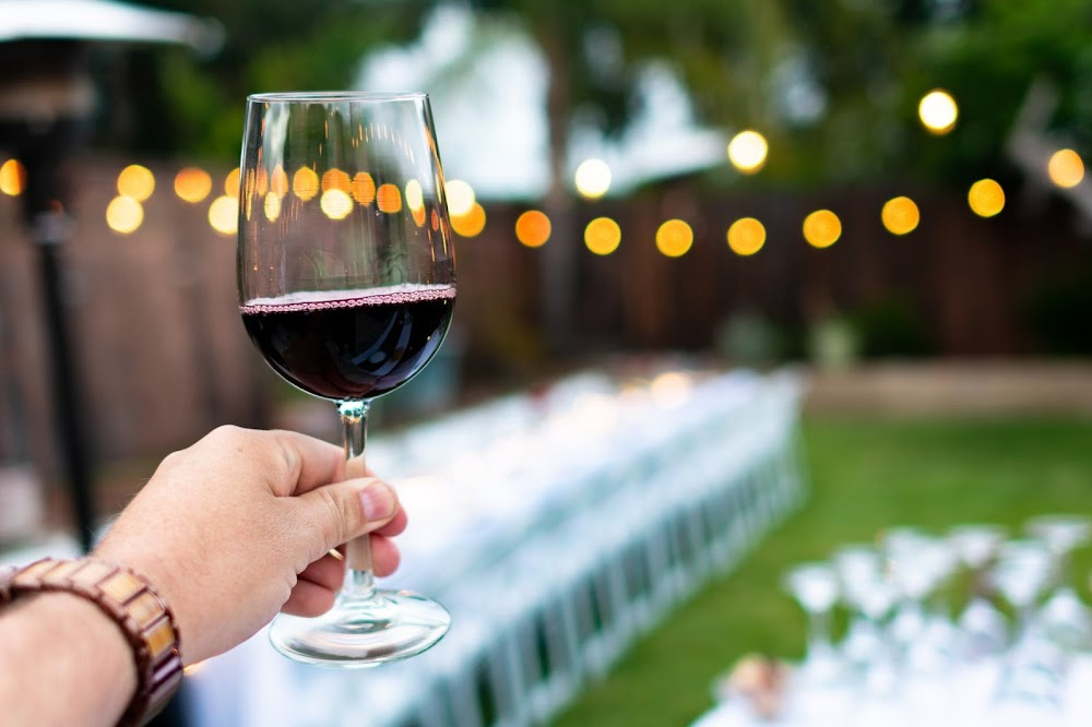 things-you-should-know-about-red-wine