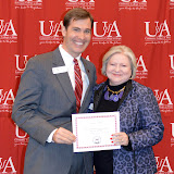 Scholarship Ceremony Spring 2013 - BancorpSouth%2BEndowed%2BScholarship%2Bcopy.jpg
