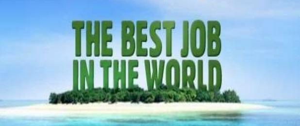 বিডি জবস মিডিয়া - BD JOBS MEDIA