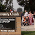 LA Times Reports COVID-19 'Outbreak' At John MacArthur's Church. City: 3 Confirmed Cases