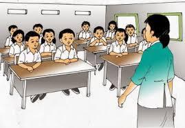 Dinas Pendidikan Kab Bekasi akan Tambah Kuota Melalui Jalur Zonasi