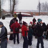 Nieuwjaarsmaaltijd 2010 - IMAG0708.jpg