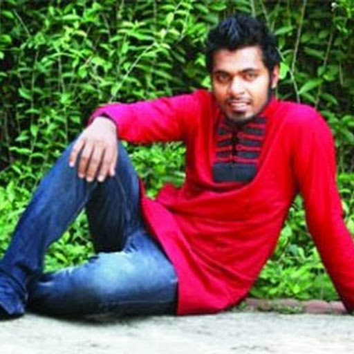 Oo Oh Jaane Jaanaa New Version Mp3 Song: Emptiness Hindi Version Full