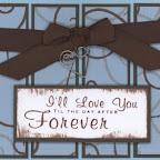 RR0712-D Forever