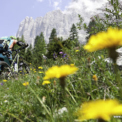 Manfred Stromberg Freeridewoche Rosengarten Trails 07.07.15-9747.jpg