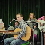 Weihnachtsfeier2010