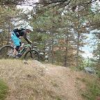 E-MTB Vinschgau jagdhof.bike (36).JPG