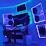 ICON STUDIOS's profile photo